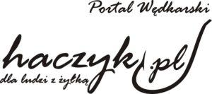 haczyk.pl portal o wędkarstwie